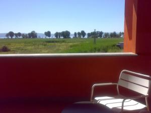 Casa Lilly, Holiday homes  San Lorenzo Nuovo - big - 5