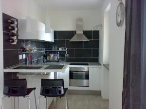Casa Lilly, Holiday homes  San Lorenzo Nuovo - big - 8