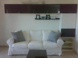 Casa Lilly, Holiday homes  San Lorenzo Nuovo - big - 9