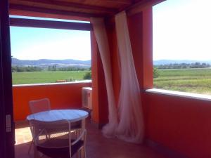 Casa Lilly, Holiday homes  San Lorenzo Nuovo - big - 10