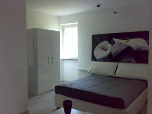 Casa Lilly, Holiday homes  San Lorenzo Nuovo - big - 12