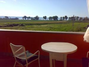Casa Lilly, Holiday homes  San Lorenzo Nuovo - big - 15