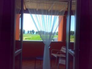 Casa Lilly, Holiday homes  San Lorenzo Nuovo - big - 16
