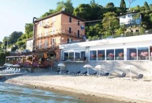 obrázek - Hotel Beata Giovannina