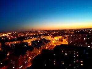 Апартаменты на Улице Чапаева - фото 22