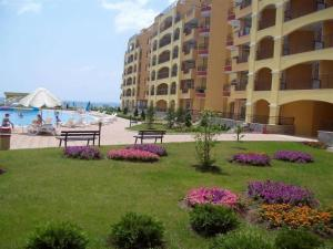 Apartment in Midia Grand Resort