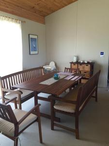 Hakea House Bed and Breakfast