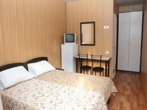 Отель Черномор - фото 25
