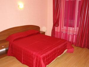 Отель Черномор - фото 26