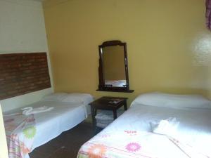 Hotel Marjenny