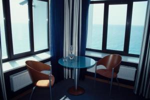 Отель Черномор - фото 21