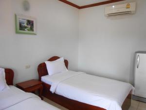 Thepphomma Hotel