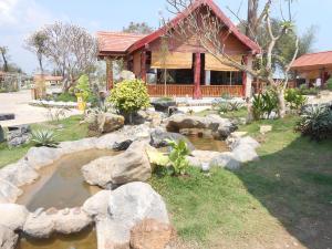 Tonduthong Hotel