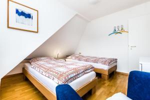 Apartments Bensberg