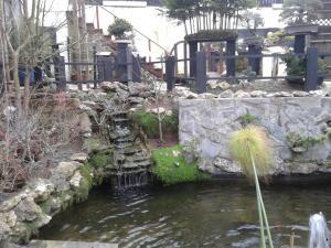 Bonsai Family Residence, Affittacamere  Sintra - big - 70