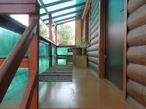 Гостевой дом Алтай Ривьера - фото 14