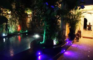 Villa Assyam