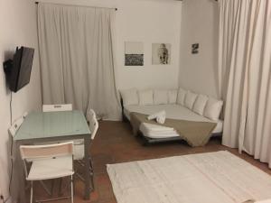 Apartamentos Marina B