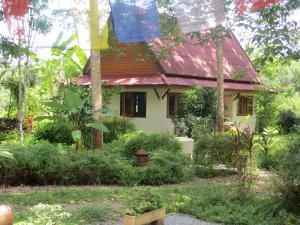 Manora Garden