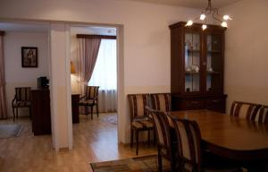 Отель Битца - фото 26