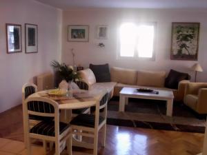 Apartmani Iva