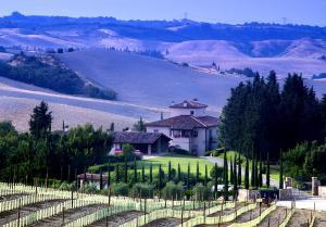 obrázek - Borgo della Meliana Gambassi Terme