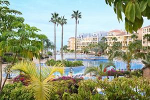 Sunlight Bahia Principe Tenerife, Resorts  Adeje - big - 48