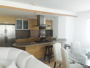 Juan Dolio Apartment, Juan Dolio