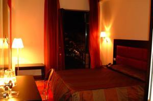 La Chicca Palace Hotel, Hotel  Milazzo - big - 36