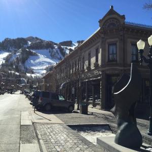 The Residence Hotel - Aspen
