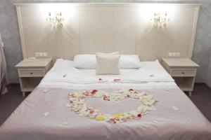 Отель Астерия - фото 10