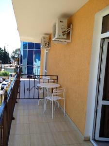 Гостиница Вера - фото 14