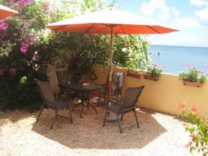 Le Cactus Guest House - , , Mauritius