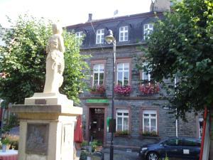 Ferienhaus Arianna