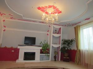 Гостевой дом Валентайн - фото 12