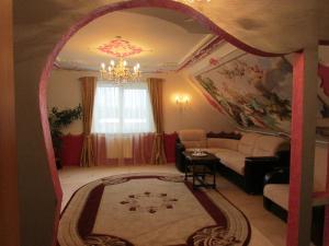 Гостевой дом Валентайн - фото 10