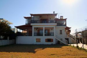 Villa Dio
