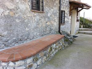 B&B Foresteria Della Certosa