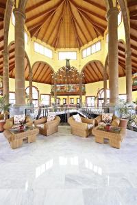 Sunlight Bahia Principe Tenerife, Resorts  Adeje - big - 58