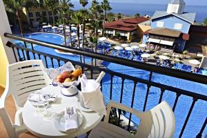 Sunlight Bahia Principe Tenerife, Resorts  Adeje - big - 34