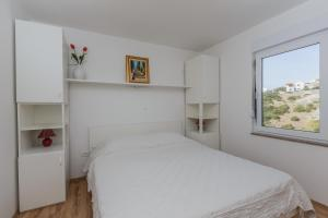 Apartments Dante Domus Aurea