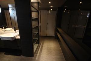 Next Taipei Hostel-Ximending