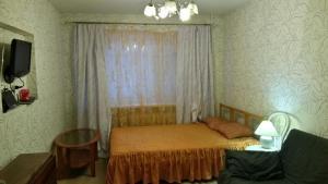 Karelia Apartments 2