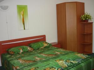 Апартаменты Стиль и Комфорт - фото 7