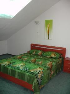 Апартаменты Стиль и Комфорт - фото 10