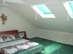 Апартаменты Стиль и Комфорт - фото 6