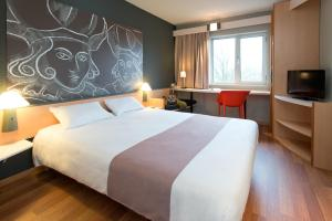ibis Aalst - Brussels West