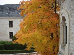 Château le Fleunie (7 of 52)