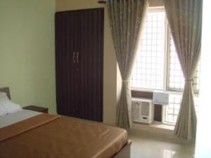 14 Square Bhiwadi