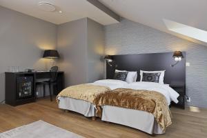 Saga Hotel Oslo (28 of 42)
